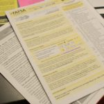 Dependent or Not Dependent: Why I Hate the FAFSA