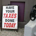Graduating? Calculate Your Tax Withholding