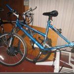 Update: Bought a Bike