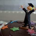 Graduating? Great (Free!) Financial Resources for College Grads