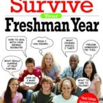 Review: How to Survive Your Freshman Year