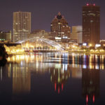 Things to Do In Rochester for Under $5