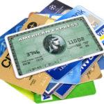College Money Tip #9: Establish Credit