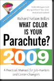 Book: What Color Is Your Parachute?