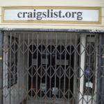 Moving: 8 Tips to Avoid Scams on Craigslist