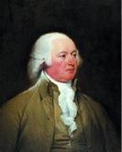 John Adams, 1797-1801