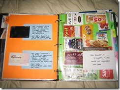 couponbook