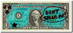 dont_spend_me_dollar