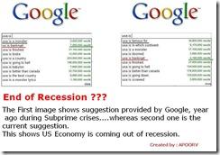 google_recession