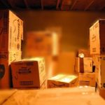 Moving: I've Moved, Now What?