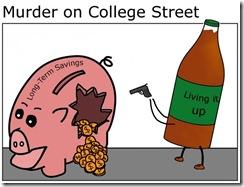 murder_college_street