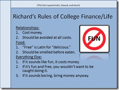 richardsrulesofcollegefu