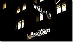 wallstreet_broadway