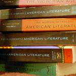 Last Minute Gift Idea: Textbooks