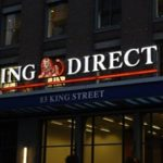 ING Direct – or How It's Possible for Me to be In Love with a Bank