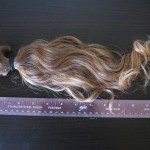 Hair for Sale Indirect Sunlight