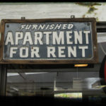 How Much Should You Spend on Renting an Apartment?