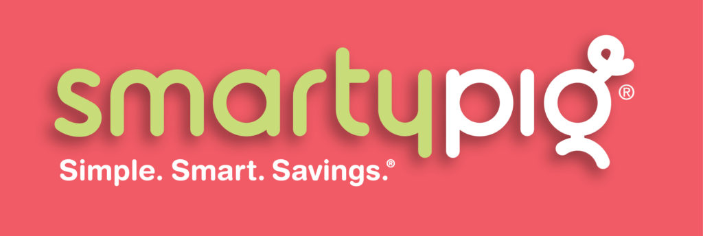 SmartyPig: Simple. Smart. Savings.