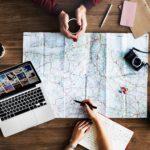 30-Day Money Cleanse – Week 2: Devise a Plan and Take Advantage
