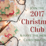 Join the Virtual Christmas Club!