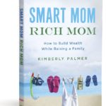 Review: Smart Mom, Rich Mom