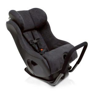 The $300 Clek Fllo Convertible Car Seat