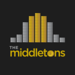 Stuck in the Middle With You (Meet the Middletons)